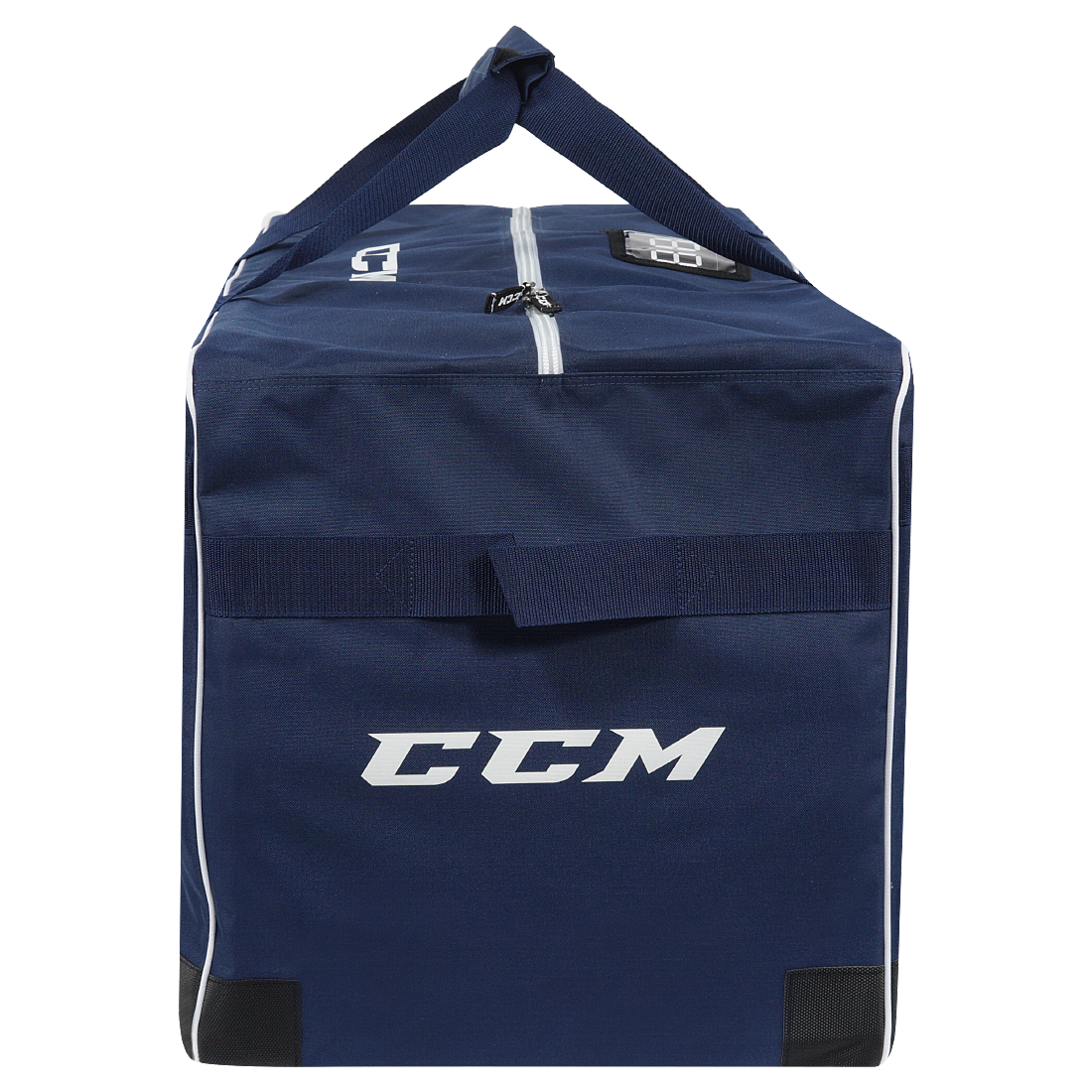 EBCPRO BAGS CCM NVY