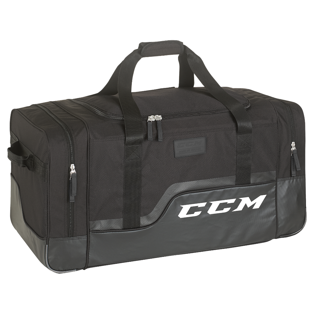 EBP250 CCM CARRY BAG BLK